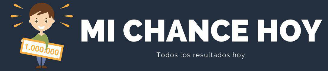 Chance colombia